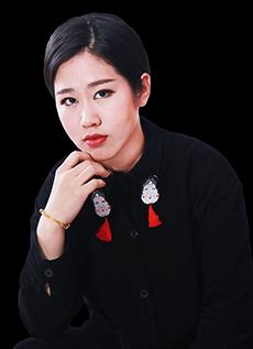 化妆讲师 — 诗诗老师  曾合作过的明星有: 香港民歌著名歌手张明敏 香港歌手可岚 香港著名女歌手甄妮 星光大道歌手俊峰